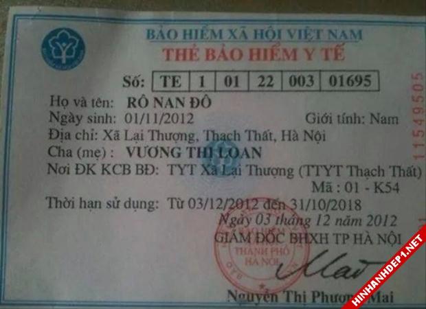 nhung-cai-ten-doc-dao-va-hiem-co (15)