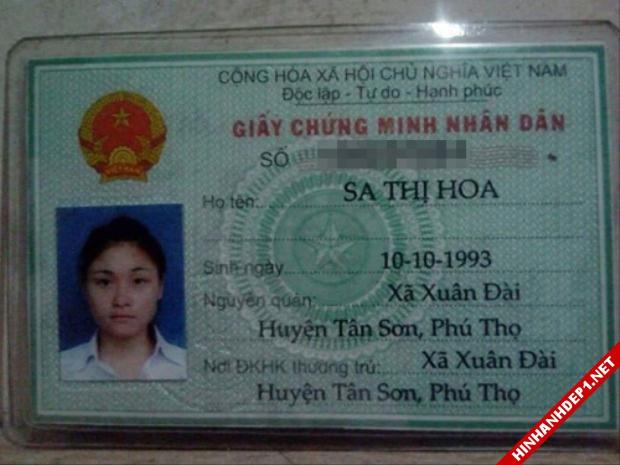 nhung-cai-ten-doc-dao-va-hiem-co (3)
