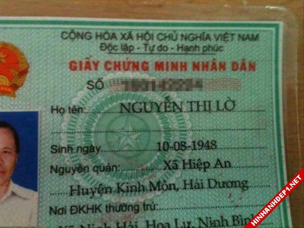 nhung-cai-ten-doc-dao-va-hiem-co (5)