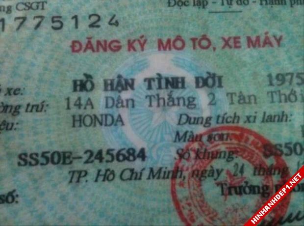 nhung-cai-ten-doc-dao-va-hiem-co (7)