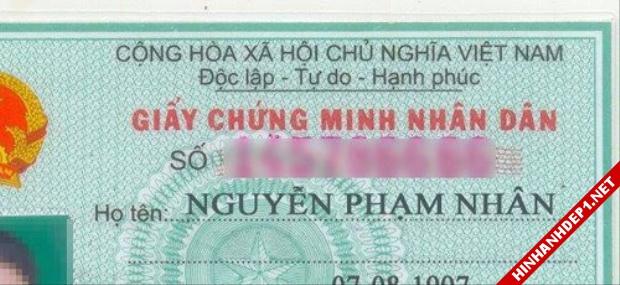 nhung-cai-ten-doc-dao-va-hiem-co (9)