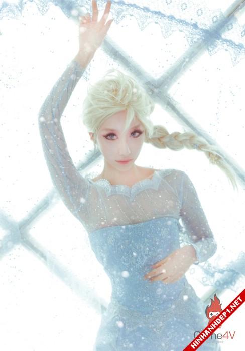 phim-frozen-va-hinh-anh-nu-cosplay-xinh-dep (7)
