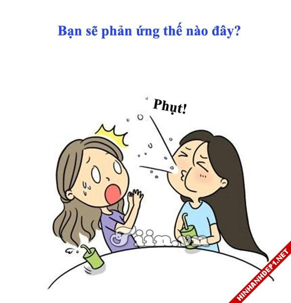 anh-che-vui-ve-hai-co-ban-than-yeu-mot-nguoi (1)