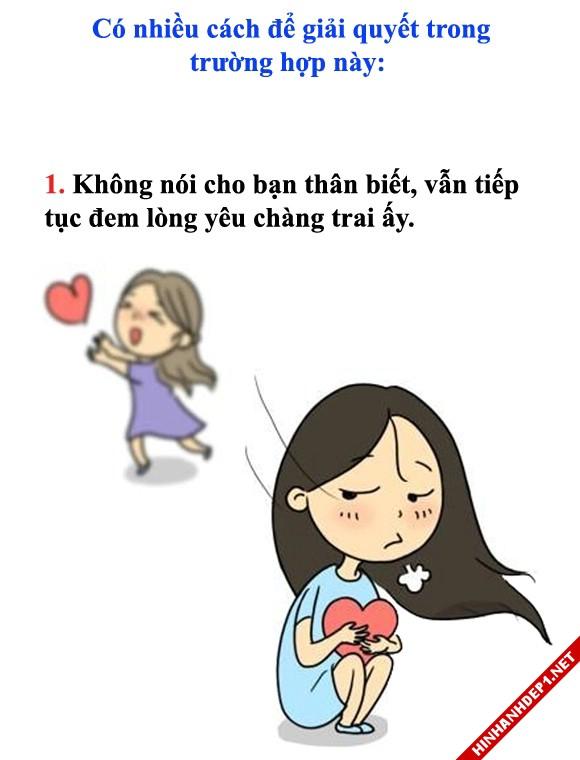 anh-che-vui-ve-hai-co-ban-than-yeu-mot-nguoi (2)
