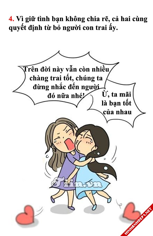 anh-che-vui-ve-hai-co-ban-than-yeu-mot-nguoi (5)