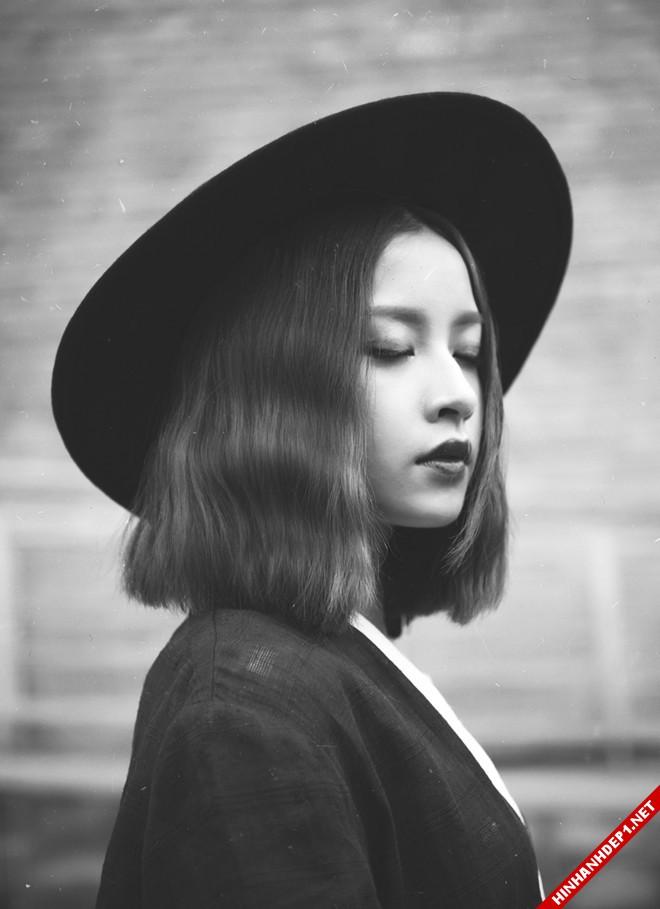 hotgirl-chipu-voi-style-ao-xuyen-thau-vua-quyen-ru-vua-ca-tinh (5)