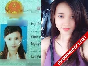 nhung-hotgirl-dinh-dam-va-khuon-mat-that-trong-chung-minh-p2 (10)
