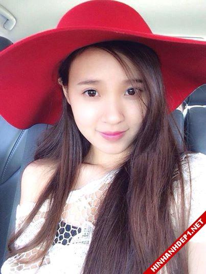 nhung-hotgirl-dinh-dam-va-khuon-mat-that-trong-chung-minh-p2 (11)
