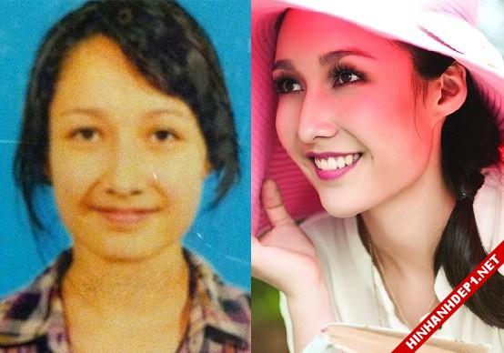 nhung-hotgirl-dinh-dam-va-khuon-mat-that-trong-chung-minh-p2 (12)