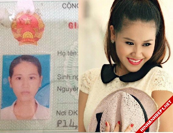 nhung-hotgirl-dinh-dam-va-khuon-mat-that-trong-chung-minh-p2 (14)