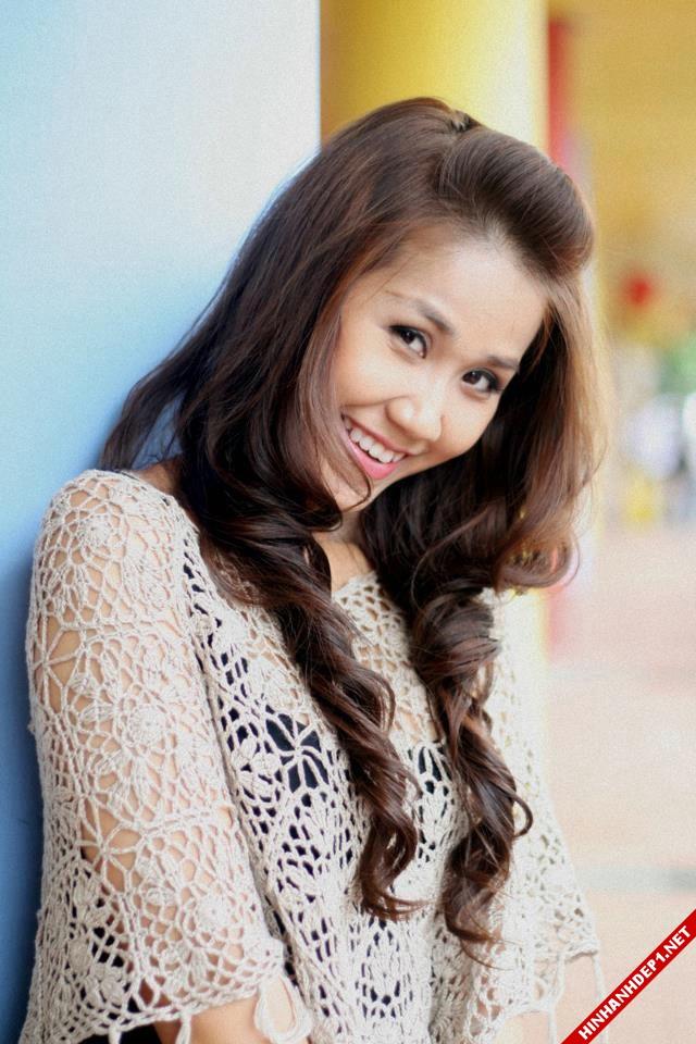 nhung-hotgirl-dinh-dam-va-khuon-mat-that-trong-chung-minh-p2 (15)
