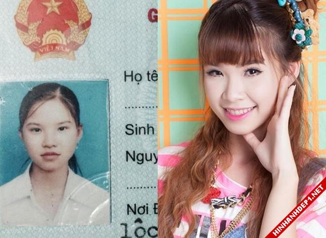 nhung-hotgirl-dinh-dam-va-khuon-mat-that-trong-chung-minh-p2 (2)