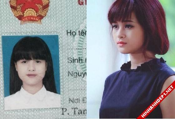 nhung-hotgirl-dinh-dam-va-khuon-mat-that-trong-chung-minh-p2 (8)