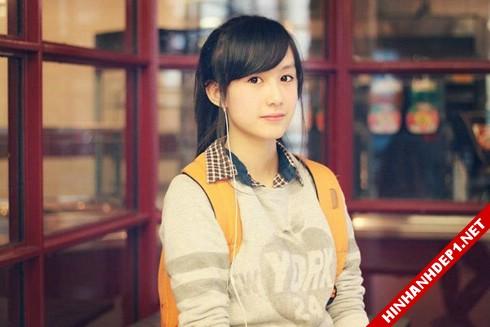 thien-than-di-xe-bus-khien-nhieu-chang-trai-rung-roi (7)