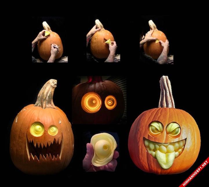 anh-nhung-chiec-bi-do-3d-cho-ngay-halloween (1)