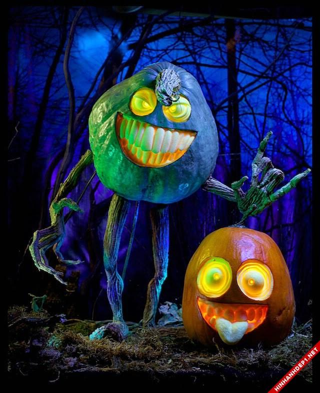 anh-nhung-chiec-bi-do-3d-cho-ngay-halloween