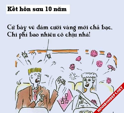 anh-vui-ve-su-thay-doi-sau-10-nam-dam-cuoi (1)