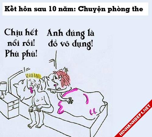 anh-vui-ve-su-thay-doi-sau-10-nam-dam-cuoi (11)