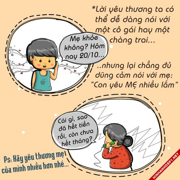me-luon-la-thien-than-qua-tang-ngay-2010-cho-cac-ban (10)