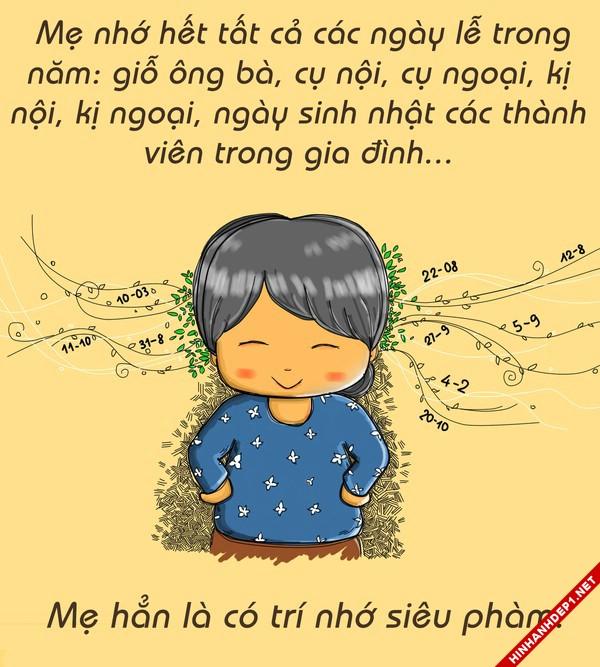 me-luon-la-thien-than-qua-tang-ngay-2010-cho-cac-ban (6)