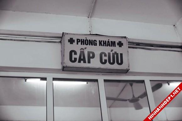 nhat-ky-anh-cua-nguoi-dan-ong-viet-yeu-vo-con (22)