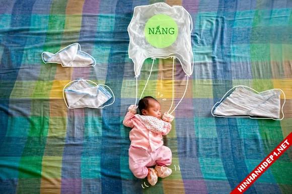 nhat-ky-anh-cua-nguoi-dan-ong-viet-yeu-vo-con (25)