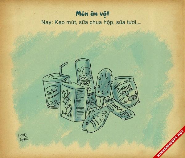su-khac-nhau-giua-tre-em-ngay-xua-va-nay (15)