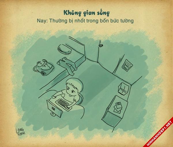 su-khac-nhau-giua-tre-em-ngay-xua-va-nay (3)