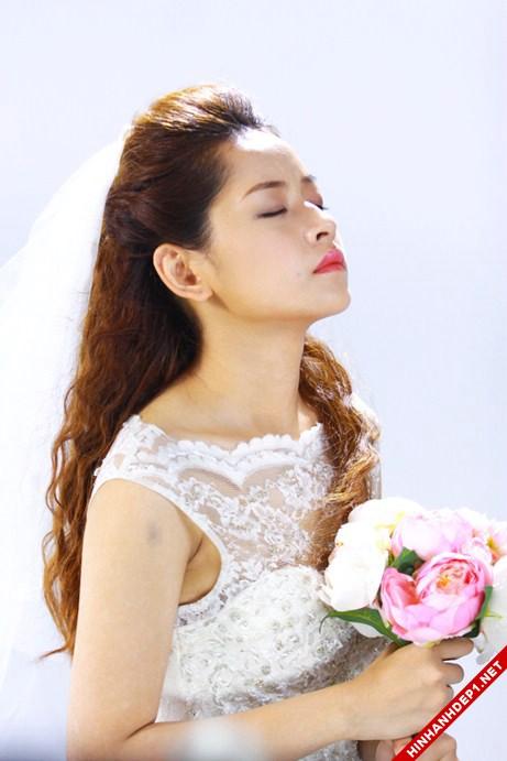 nhung-kieu-toc-dep-danh-cho-co-dau (15)