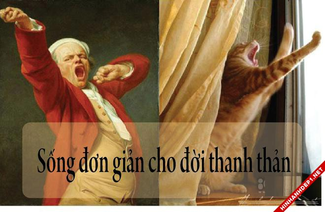 anh-che-hai-huoc-nhung-cau-status-kho-do (7)