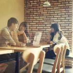 Bộ hình ảnh về tình yêu và ký ức buồn bã