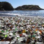 Hình nền phong cảnh biển độc, đẹp và kỳ lạ nhất thế giới
