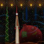 Những hình ảnh đẹp về giáng sinh Noel