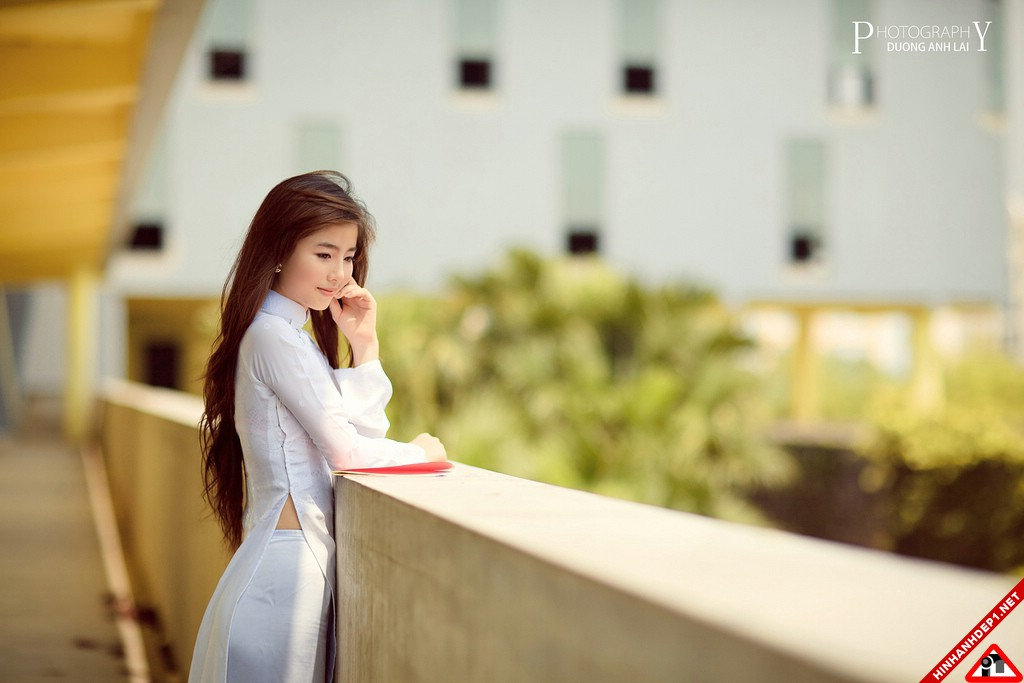bo-anh-girl-xinh-cung-huong-dong-gio-noi (10)