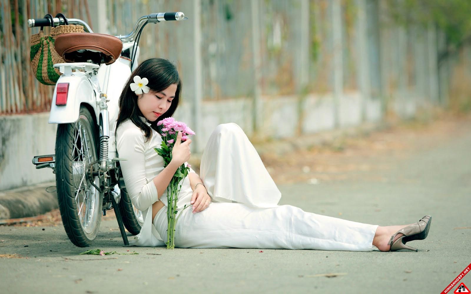 bo-anh-girl-xinh-cung-huong-dong-gio-noi (4)