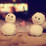 Hình nền về tình yêu đẹp nhất