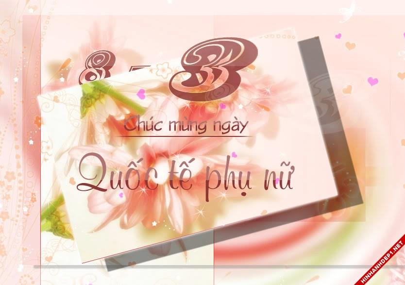 nhung-loi-chuc-ngay-quoc-tet-phu-nu-8-3-day-y-nghia (13)