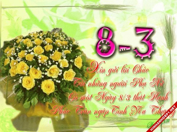 nhung-loi-chuc-ngay-quoc-tet-phu-nu-8-3-day-y-nghia (3)
