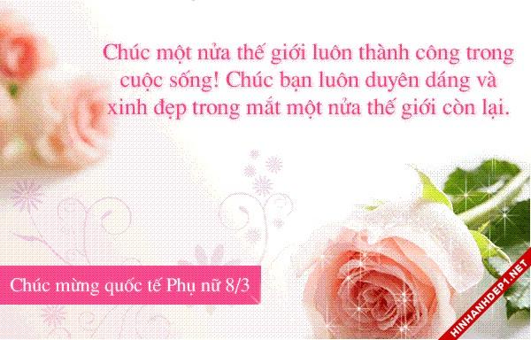 nhung-loi-chuc-ngay-quoc-tet-phu-nu-8-3-day-y-nghia (4)