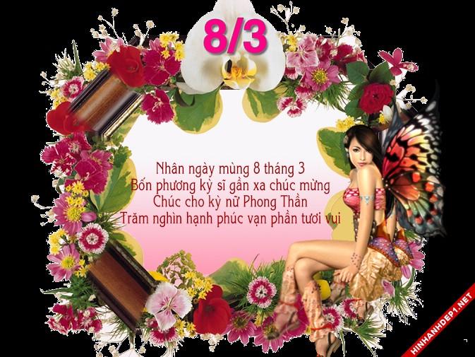 nhung-loi-chuc-ngay-quoc-tet-phu-nu-8-3-day-y-nghia (5)