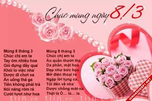 nhung-loi-chuc-ngay-quoc-tet-phu-nu-8-3-day-y-nghia (6)