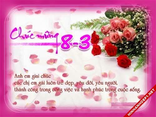 nhung-loi-chuc-ngay-quoc-tet-phu-nu-8-3-day-y-nghia (7)