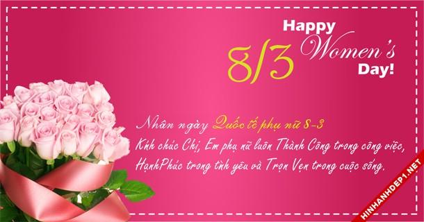 nhung-loi-chuc-ngay-quoc-tet-phu-nu-8-3-day-y-nghia (9)