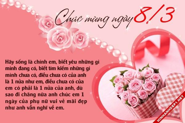 nhung-loi-chuc-ngay-quoc-tet-phu-nu-8-3-day-y-nghia