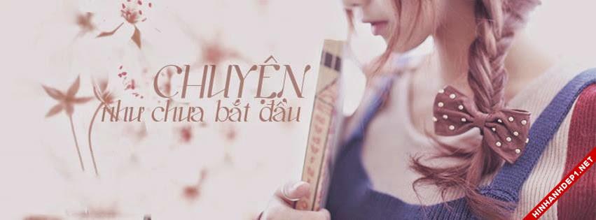 tinh-yeu-buon-qua-anh-bia-facebook-lang-man (1)