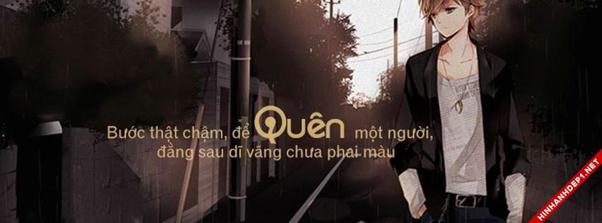 tinh-yeu-buon-qua-anh-bia-facebook-lang-man (11)