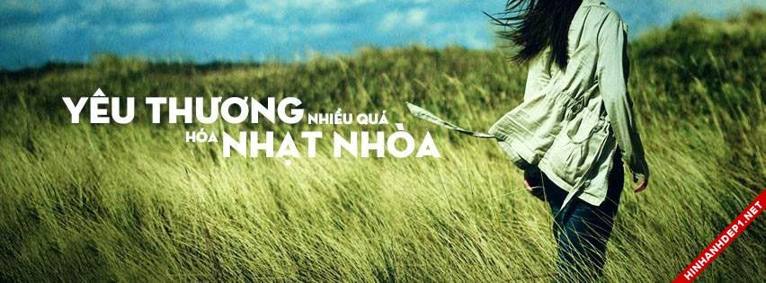 tinh-yeu-buon-qua-anh-bia-facebook-lang-man (14)