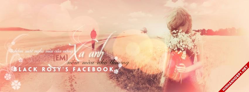 tinh-yeu-buon-qua-anh-bia-facebook-lang-man (4)