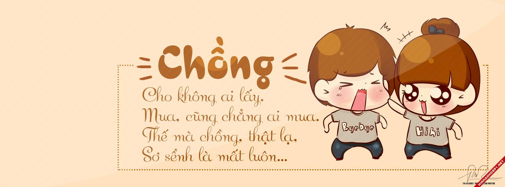 nhung-hinh-anh-hoat-hinh-dep-ve-tinh-yeu-cuc-de-thuong (3)