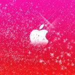 Hình nền Apple đẹp cho tín đồ trái táo khuyết